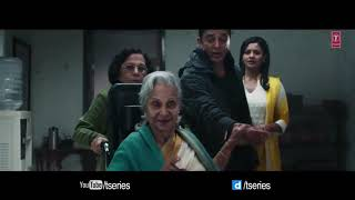 Hai Video Song / Vishwaroop 2 / Kamal Haasan, Rahul Bose