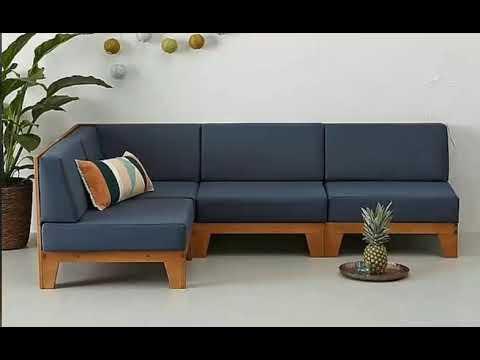 Inilah Model Kursi Sofa Ruang Tamu Sempit Mebel Jepara Hp Wa