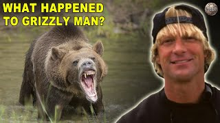 Everything That Had to Go Wrong for 'Grizzly Man' to Meet His Demise