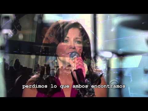 Martina Mcbride  - Still - Lionel Richie Cover