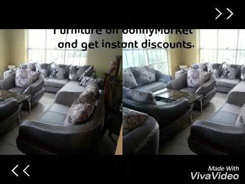 Foreign Furniture Chairs For Sale Youtube