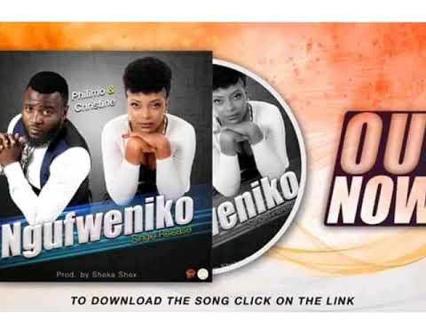 Download PHILIMON & CHRISTINE NGUFWENIKO