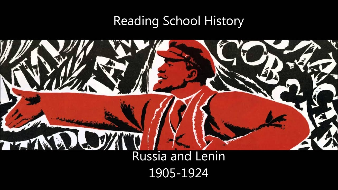 the power struggle russia 1924 Stalin, trotsky and the struggle for power after worth reading and thinking about even if you don't teach russian in 1924 at the 13th party.