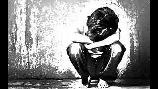 Consecuencias de no tratar el abuso sexual en la infancia-En Pareja