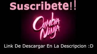 Cumbia Ninja CD 3 Completo Temporada 3 (Fuera De Foco)