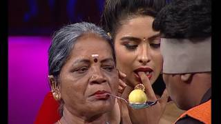 Athirshta Lakshmi - Tamil Game Show - Episode 169 - Zee Tamil TV Serial - Webisode