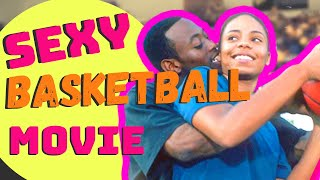 Download Mp3 What Happened In Love & Basketball??!!  2000  Primm's Hood Cinema