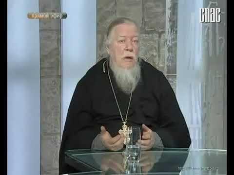 Армяно-григорианская церковь не православные они еретики