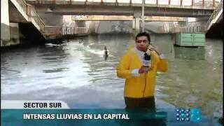 Comercial Directv Ad. Tiburón. Jaws