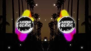 Joget remix cover debu debu jalanan/Remix terbaru Bass sultra Revolution (Mix Nasrun genial)