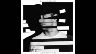 Albert Hammond Jr. - Caught By My Shadow [VR 4353]