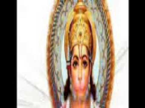 Rajendra Rao, Dhanota - Bhola re prani(old Bhajan)