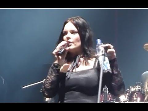 "THE DARK ELEMENT feat. ex NIGHTWISH vocalist Anette Olzon new video ""Dead To Me"""