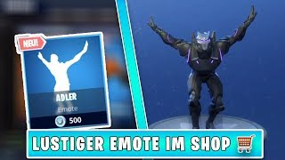 SHOP FROM 30.06 | SHOP from TODAY: Gliders, Skins, Emotes, Dances & More! Fortnite Battle Royale