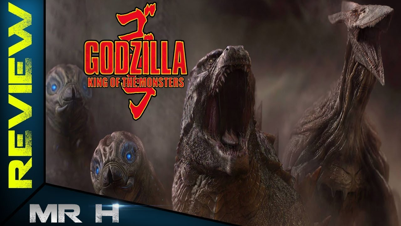 56d75cd7d5e Godzilla King Of The Monsters The Origin Of Mothra Ghidorah And Rodan