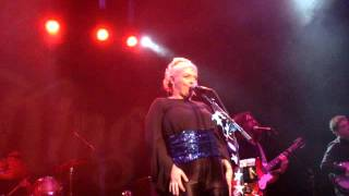 elle king america s sweetheart