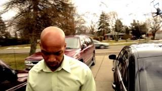 John Bidden - Dry Bones [Official Video]