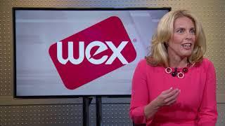 Wex CEO: Health Savings Accounts | Mad Money | CNBC