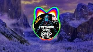 Gomez Lx _•Calma(Pedro Camp 2019 mix•