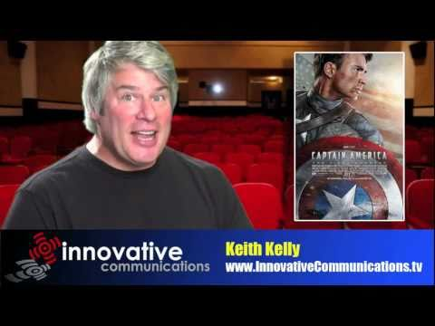captain-america:-the-first-avenger-movie-review-by-keith-kelly