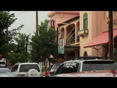 PBS Hawaii - HIKI N? Episode 210   Hosted by Iao Intermediate School   Full Program