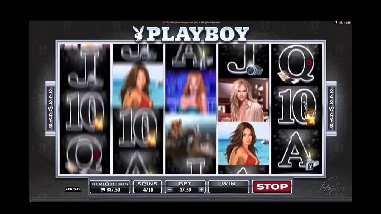 slot machine online youtube