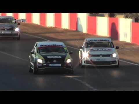 Motor Mart VW Challenge Killarney Round 3 2018