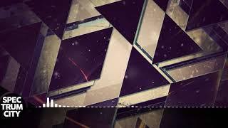 ZAYN - Dusk Till Dawn (feat. Sia) (Brooks Remix) [Future House]