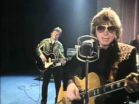 Dave Edmunds - Girls Talk (1979)