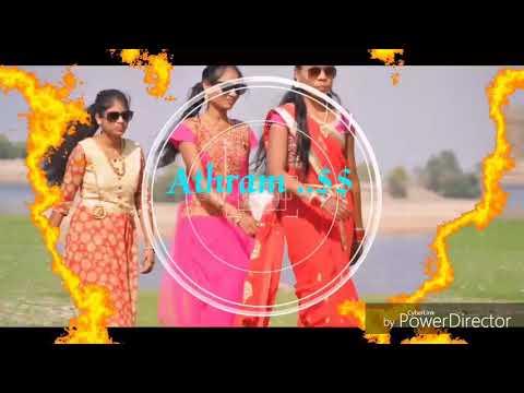 Mama Jalalalaa New Gondi Song Ss