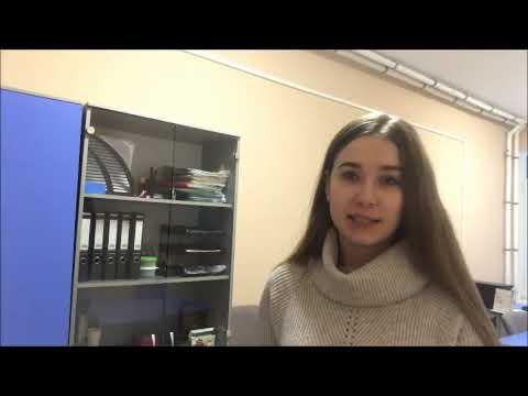 Серия 815. Новая вакансия в ТПХ Русклимат! г. Новокузнецк