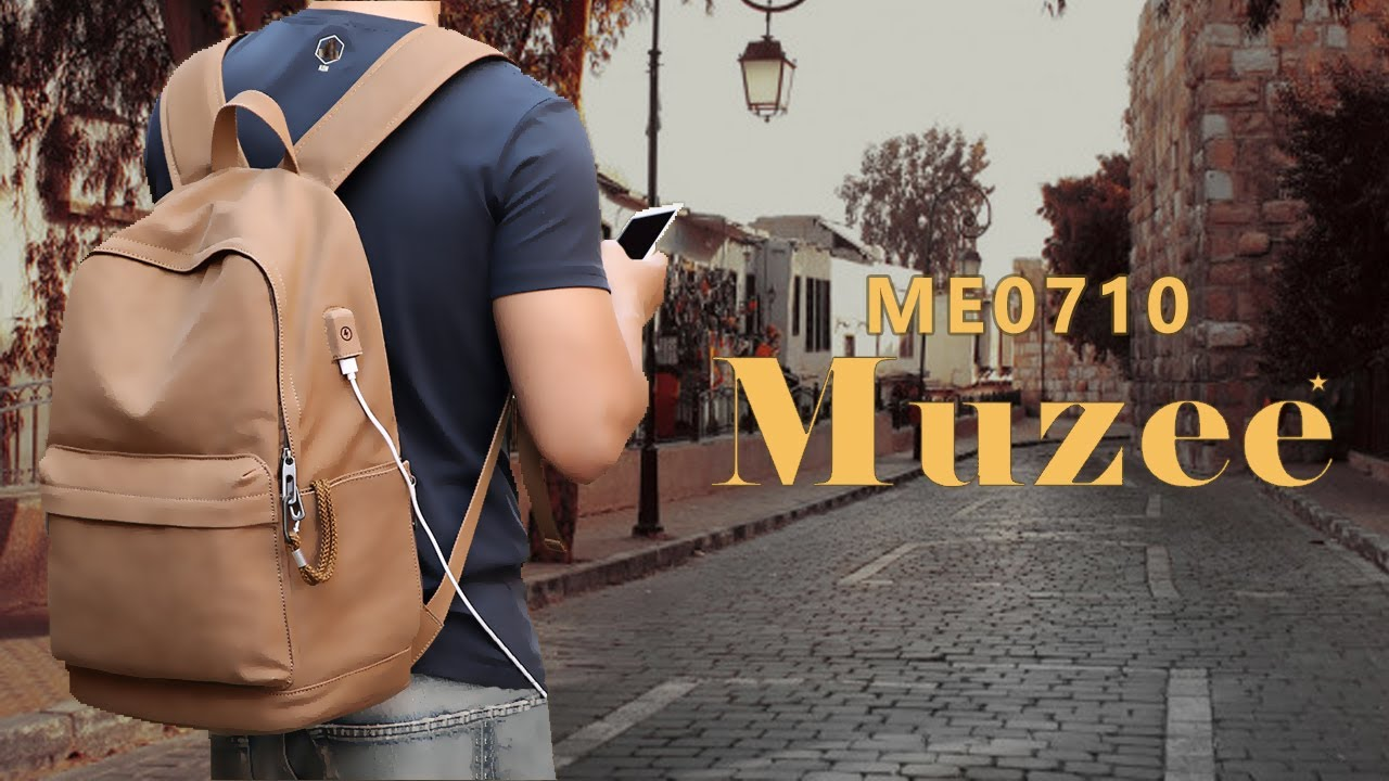 Muzee ME0710