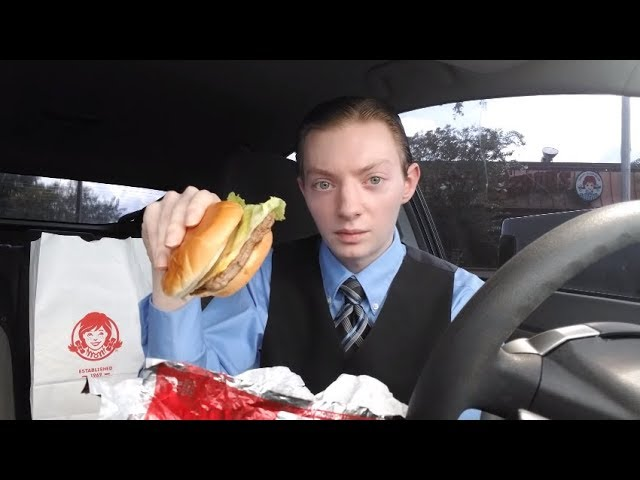 is-wendy-s-free-dave-s-single-burger-worth-downloading-the-app