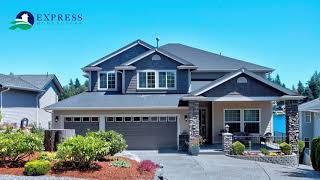 We Buy Seatac - CALL 888-820-7711 - Sell My House Fast Seatac, WA