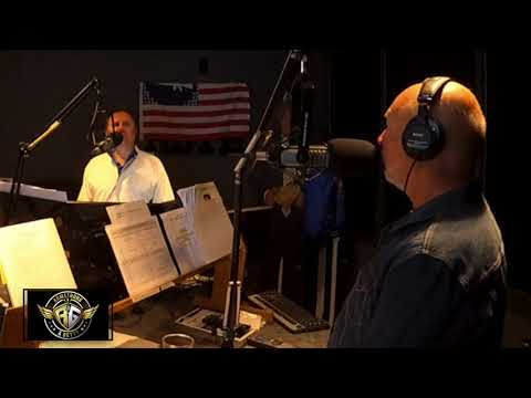 A&G In-Studio:  National Guard Sent to the Border