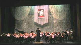 Music from Idomeneo (Mozart)