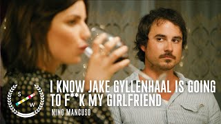 Download lagu I Know Jake Gyllenhaal Is Going to F**K My Girlfriend | Dark Comedy Short