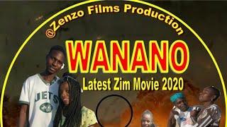 Wanano Kero na Ranjisi_ Latest Zimbabwe Drama
