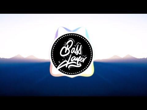 Jay Eskar - Apex (Bass Boosted)
