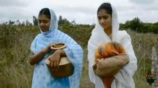 Birth of Jesus Christ in Telugu, Part A, Coromandel, KGF,