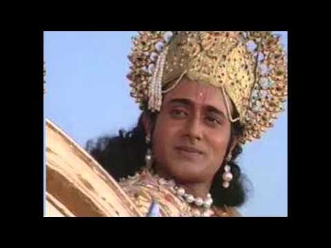 Mahabharat Songs  Mahendra Kapoor Sections