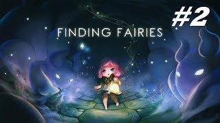 Finding Fairies Gameplay/Walkthrough Part 2 (Android Puzzle Game)