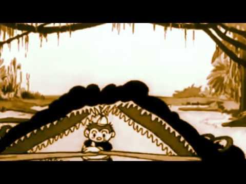 REGGAE-Mickey Dread & King Tubby-Parrot Jungle