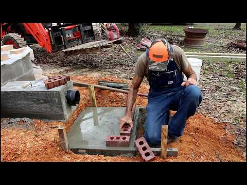 how-to-build-a-smokehouse-(part-3--fire-pit)