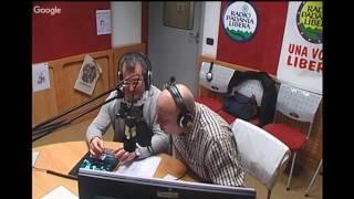 l'arruffapopolo - 23/02/2017 - Sammy Varin