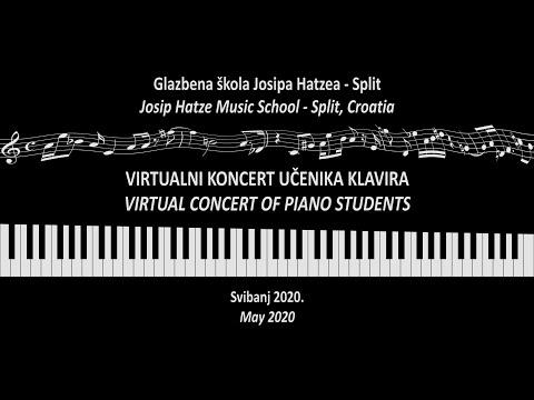 L.v.BEETHOVEN: Sonatine pour violoncelle et pianoиз YouTube · Длительность: 3 мин24 с