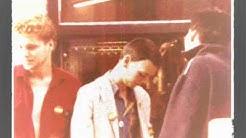 charley's girls - prima probe!  mai 1978 im ratinger hof (keller)