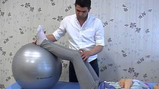Varis Egzersizleri.. ( Sağlığınız İçin / Haftanın Sağlık Önerisi)