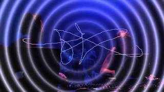 RICHIE HAWTIN VS LUCIANO MAIN   ENTER 2014 Ibiza week 3   YouTube 720p