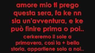 Gigi Finizio..Gli Amori Veri